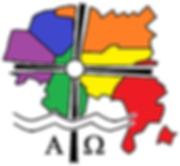 logo-ohne_schrift_transparent-01.png