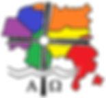 logo-ohne_schrift_NEU.jpg