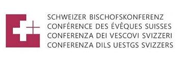 Bischofskonferenz.JPG