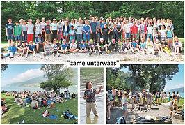 zaeme_unterwägs_foto.jpg