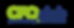 CFO Club logo