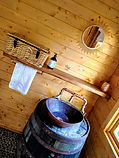 The Hideaway cabin .jpg
