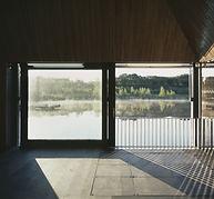 Brockholes lake window view.jpg