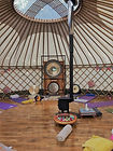 HEAL Inside yurt workshop (2).jpg