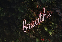 And breath (2).jpg