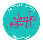 ClassYoga-Certified-Badge-800.png