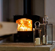 Manifold Barns log burner.jpg