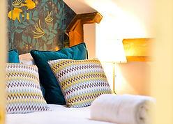 Priestcliffe bedroom peak 2.jpg