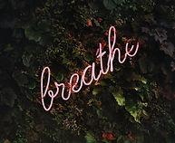 And breath (3).jpg