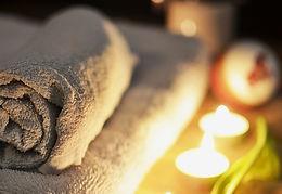 massage-therapy-1584711_1280.jpg