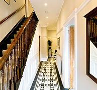 Priestcliffe Hall.jpg