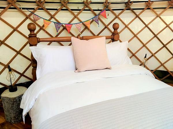 Yurt bed 2020 fav.jpg