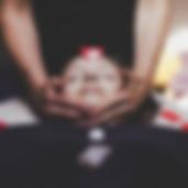 HEAL massage 2.png
