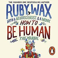 RubyWax.jpg