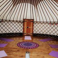 Yurt with mats.jpg