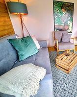 Hideaway cabin seating.jpg