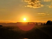 Sunrise at The Hideaway.jpg