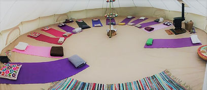 Bell tent - workshop.jpg