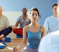 HEAL yoga group.jpg