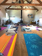 Heal retreat yoga set up.jpg