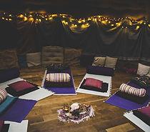 HEAL yurt.jpg