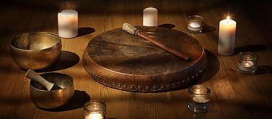 Shimanic healing.jpg