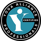 Yoga alliance professionals.png