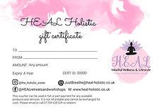 Copy of sample gift voucher.jpg