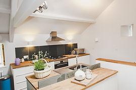 HEAL kitchen.jpg