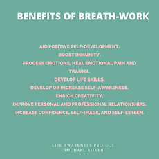 Benefits of breath work post.png