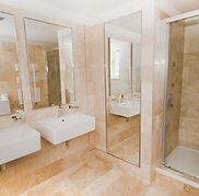 HEAL Bathroom.jpg