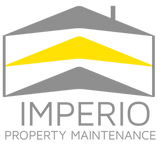 Imperio Property Maintenance Logo