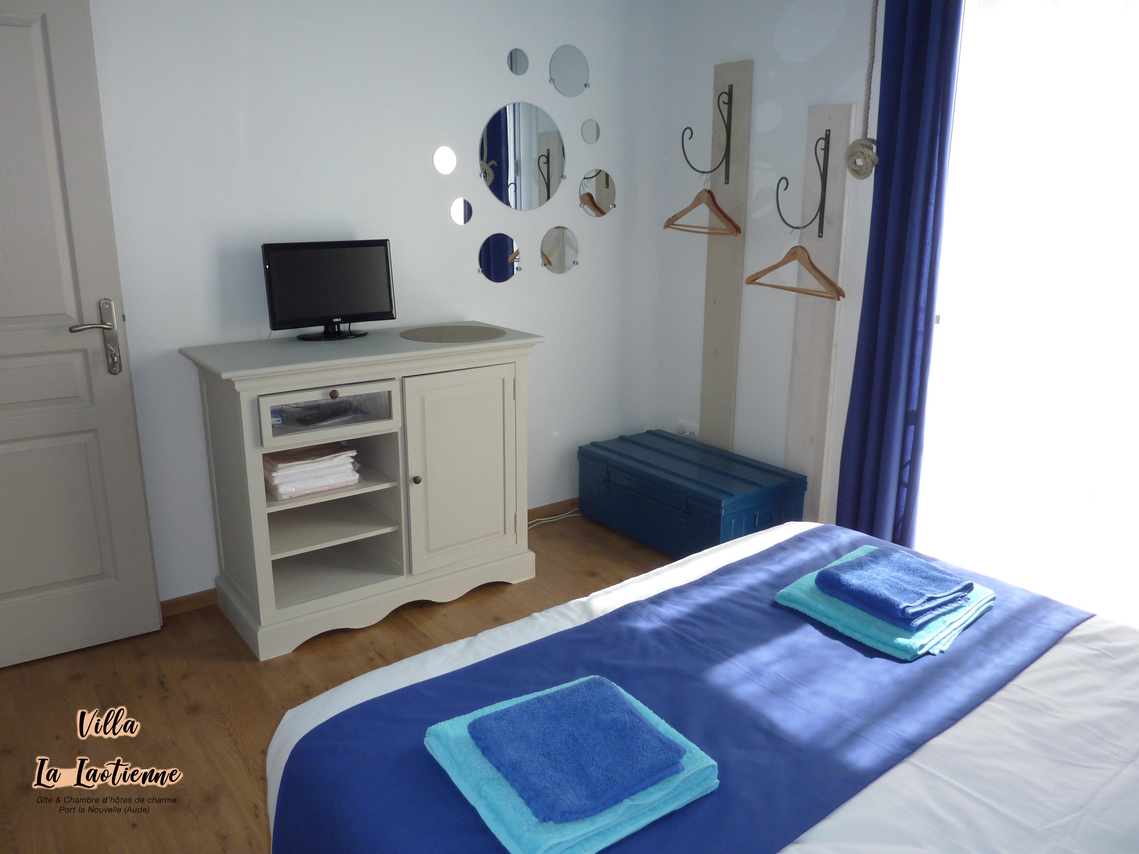 chambre bleue (2)