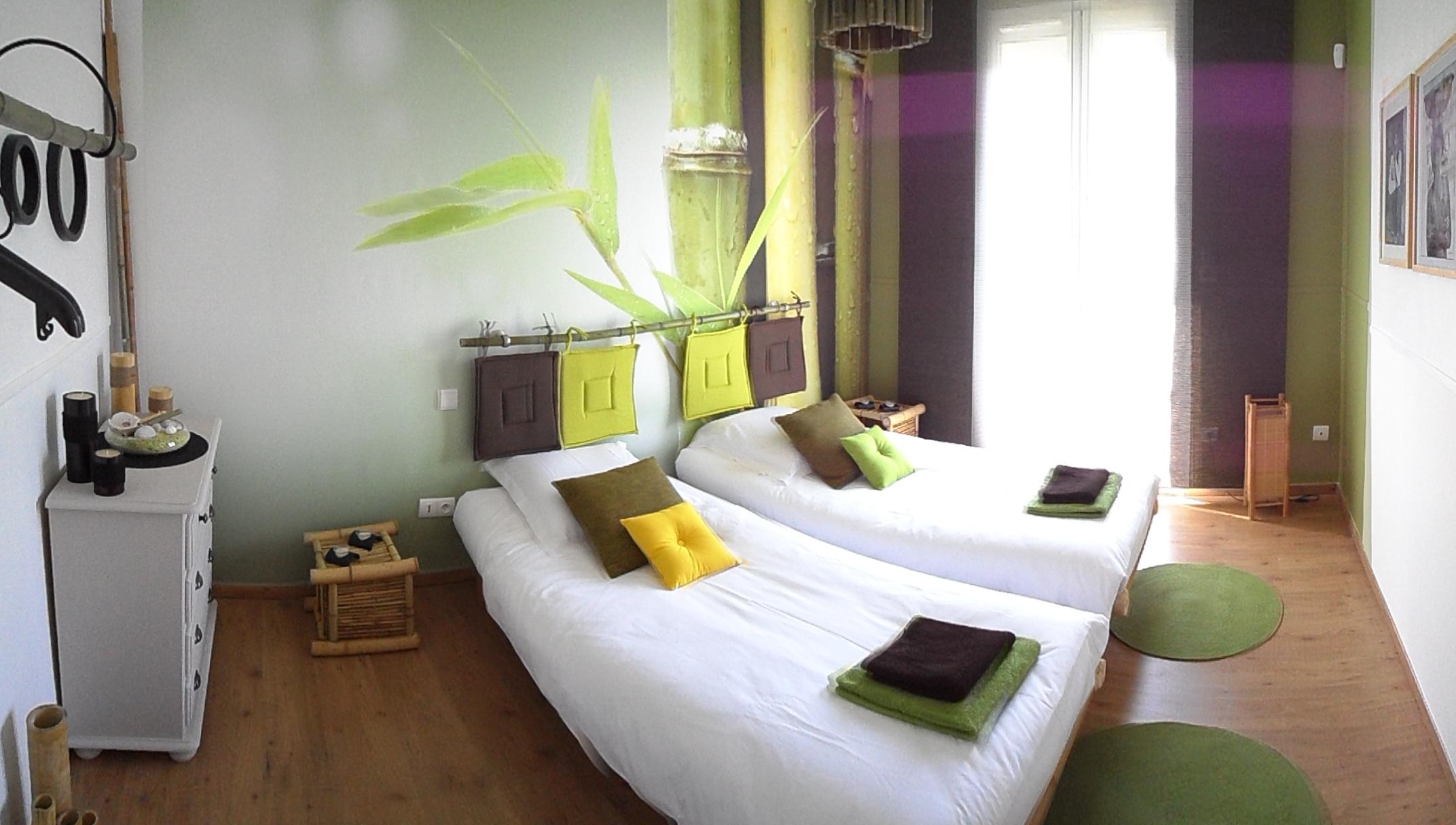 chambre bambou villa la laotienne (1)