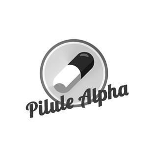 Pilule Alpha à Cannes dans la programmation NEXT