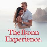 THE IKONN EXPERIENCE PODCAST.jpg
