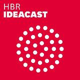 HBR IDEACAST_LOGO.jpg