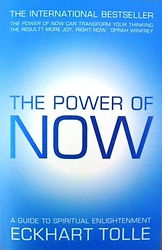 BOOK_THE POWER OF NOW_Eckhart Tolle.jpg