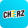 Icon_CHEERZ APP.png