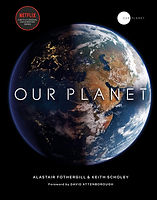 NETFLIX_OUR PLANET_COVER.jpg
