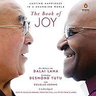 THE BOOK OF JOY_Dalai Lama & Desmond Tut