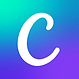 Canva App_Icon.png