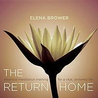 BOOK_THE RETURN HOME_ELENA BROWER.jpg