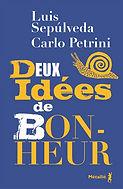 CARLO_PETRINI_&_LUIS_SEPULVEDA_Deux_Idé
