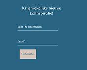 Website inschrijven.PNG