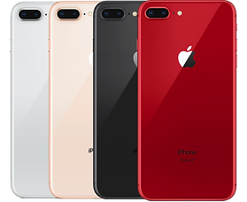 iPhone-8-Plus-All.png