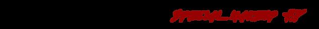 VICKY limkalan logo.png