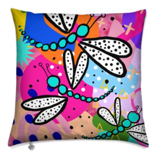 dragonfly cushion.PNG