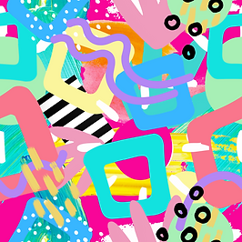 UNDER THE SEA - HOT PINK.png
