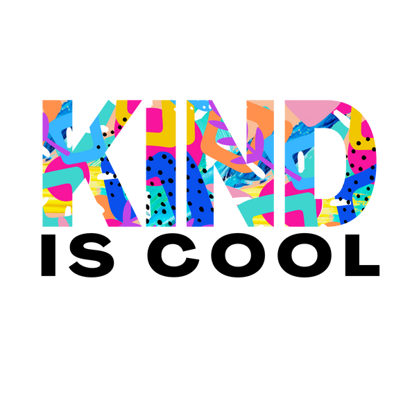 Copy of Copy of KIND IS COOL (3).png